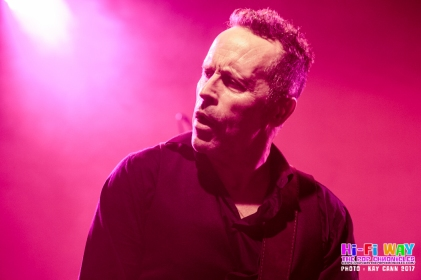 Mark Seymour and the Undertow @ The Gov_kaycannliveshots-10