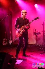 Mark Seymour and the Undertow @ The Gov_kaycannliveshots-11