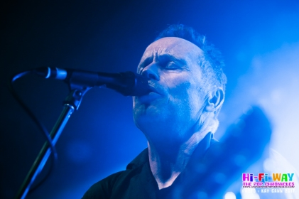 Mark Seymour and the Undertow @ The Gov_kaycannliveshots-12