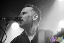 Mark Seymour and the Undertow @ The Gov_kaycannliveshots-14