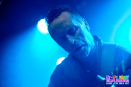 Mark Seymour and the Undertow @ The Gov_kaycannliveshots-18