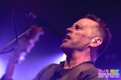 Mark Seymour and the Undertow @ The Gov_kaycannliveshots-21