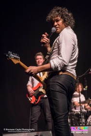 Phil Ceberano © Bronwen Caple-3