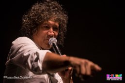 Phil Ceberano © Bronwen Caple-7