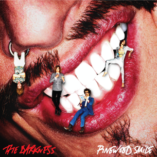 The Darkness - Pinewood Smile.png