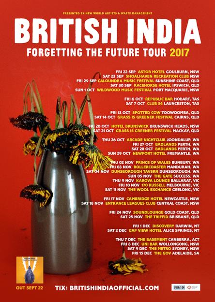 British India Tour Poster.jpg