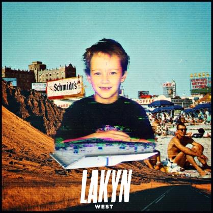Lakyn - West