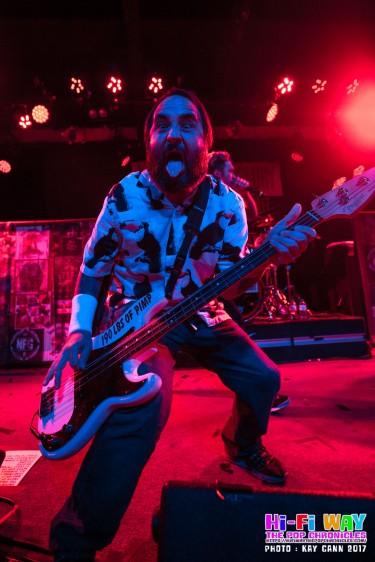 New Found Glory @ The Gov 09.08.17_kaycannliveshots_04