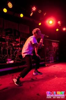 New Found Glory @ The Gov 09.08.17_kaycannliveshots_05