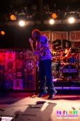 New Found Glory @ The Gov 09.08.17_kaycannliveshots_06