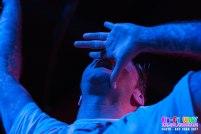 New Found Glory @ The Gov 09.08.17_kaycannliveshots_07