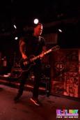 New Found Glory @ The Gov 09.08.17_kaycannliveshots_09