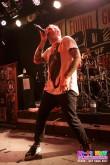 New Found Glory @ The Gov 09.08.17_kaycannliveshots_12
