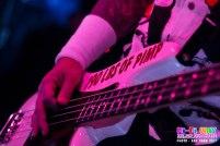 New Found Glory @ The Gov 09.08.17_kaycannliveshots_14