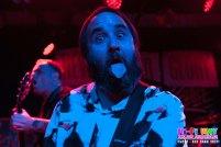 New Found Glory @ The Gov 09.08.17_kaycannliveshots_15