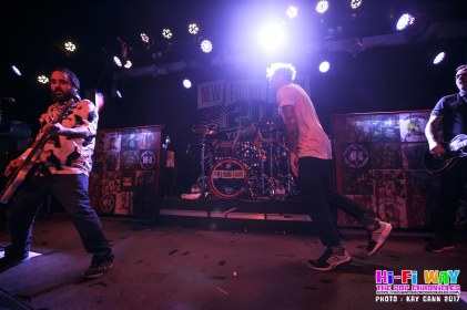 New Found Glory @ The Gov 09.08.17_kaycannliveshots_21