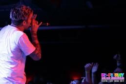 New Found Glory @ The Gov 09.08.17_kaycannliveshots_27