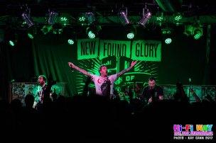 New Found Glory @ The Gov 09.08.17_kaycannliveshots_29