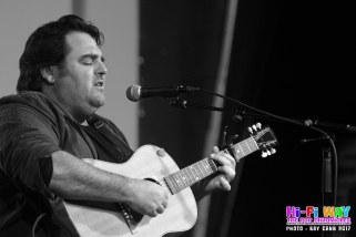 Alex Lloyd @ The Gov 31.08.17_kaycannliveshots-8