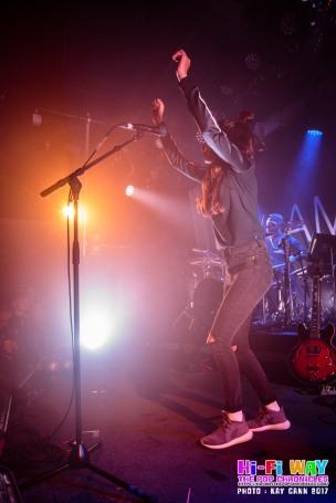 Amy Shark @ The Gov 08.09.17_kaycannliveshots-2