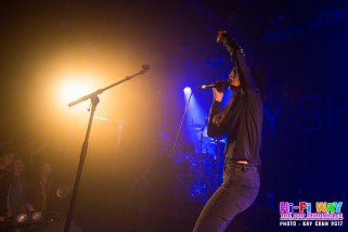 Amy Shark @ The Gov 08.09.17_kaycannliveshots-5
