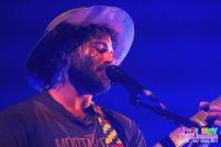 Angus and Julia Stone @ The Thebby 28.9.17_kaycannliveshots_17