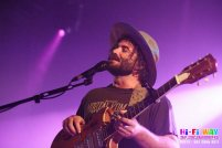 Angus and Julia Stone @ The Thebby 28.9.17_kaycannliveshots_2