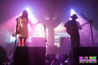 Angus and Julia Stone @ The Thebby 28.9.17_kaycannliveshots_7
