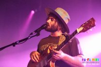Angus and Julia Stone @ The Thebby 28.9.17_kaycannliveshots_8