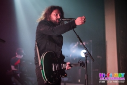 gang_of_youths_thebby_15_09_17_jack_parker_ (1 of 34)