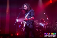 gang_of_youths_thebby_15_09_17_jack_parker_ (23 of 34)