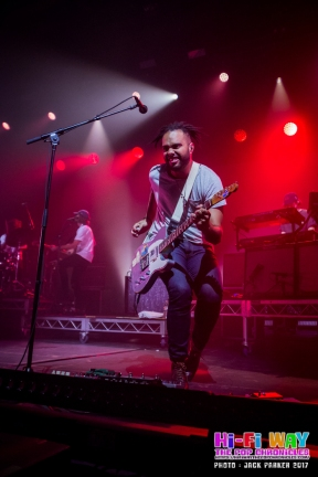 gang_of_youths_thebby_15_09_17_jack_parker_ (26 of 34)