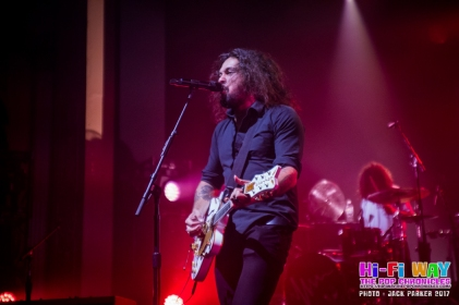 gang_of_youths_thebby_15_09_17_jack_parker_ (27 of 34)