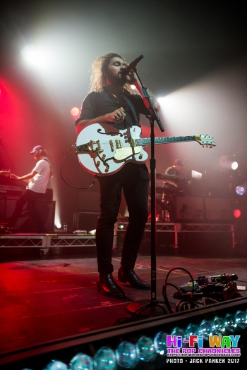 gang_of_youths_thebby_15_09_17_jack_parker_ (29 of 34)