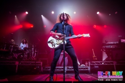 gang_of_youths_thebby_15_09_17_jack_parker_ (31 of 34)