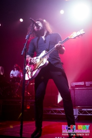 gang_of_youths_thebby_15_09_17_jack_parker_ (34 of 34)