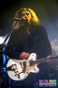 gang_of_youths_thebby_15_09_17_jack_parker_ (6 of 34)