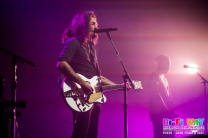 gang_of_youths_thebby_15_09_17_jack_parker_ (8 of 34)