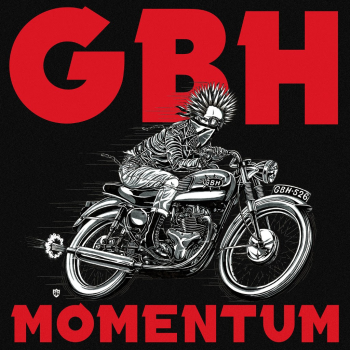 Image result for gbh momentum