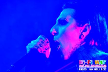 motionless_in_white_2017_21_09_06