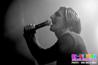 motionless_in_white_2017_21_09_10