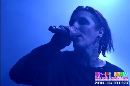 motionless_in_white_2017_21_09_12