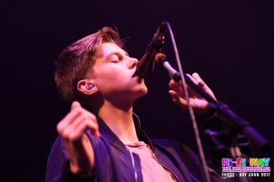 Ruel @ The Thebby 28.9.17_kaycannliveshots_4