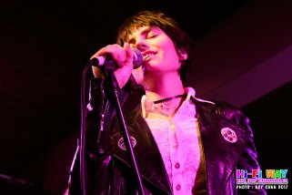 The Preatures @ Adelaide UniBar_kaycannliveshots_1