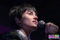 The Preatures @ Adelaide UniBar_kaycannliveshots_16