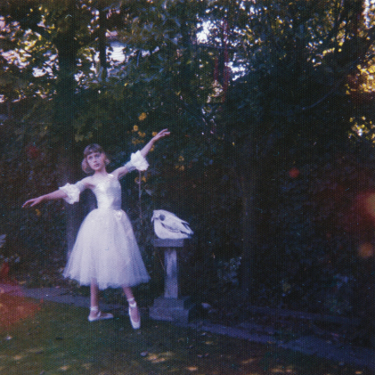 Wolf Alice - Visions Of Life