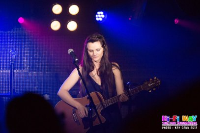 Ayla @ The Fat Controller 5.10.17_kaycannliveshots-5