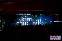 Kim Churchill @ The Fat Controller 5.10.17_kaycannliveshots_26