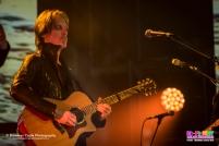 Tina Arena © Bronwen Caple-18