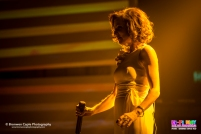 Tina Arena © Bronwen Caple-29